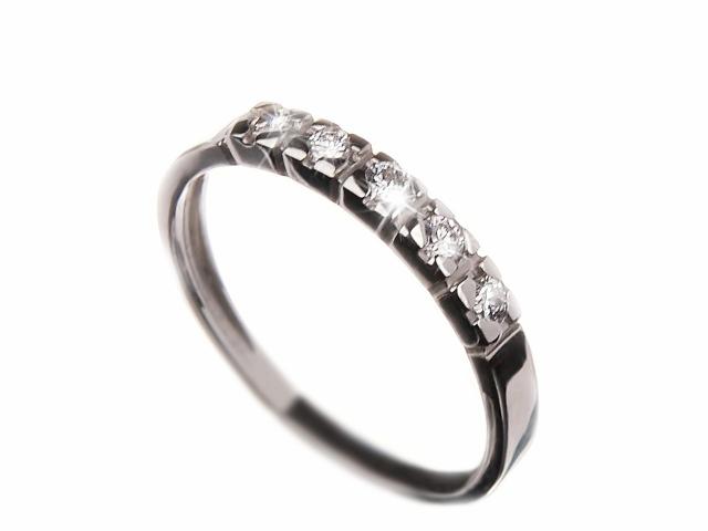 37e7a7a65 Náš tip na dárek v podobě diamantového šperku